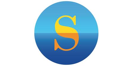 Salerno_Logo
