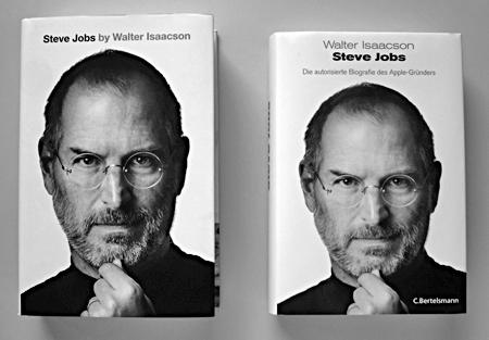 SteveJobs_book