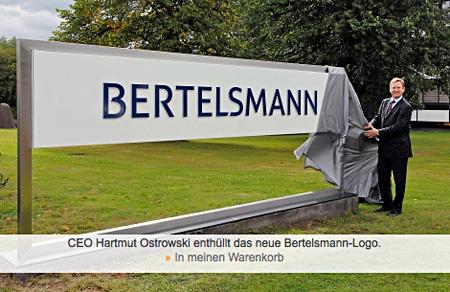 Bertelsmann_Ostrowski