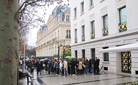 Abercrombie_Paris