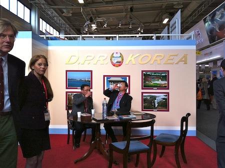ITB_Nordkorea