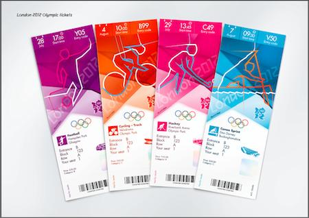 OlympiaTickets
