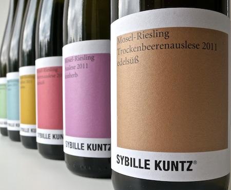 Kuntz2012