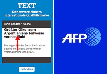 MarkeAFP_Text