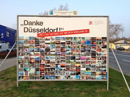 DüsseldorfAktion2012