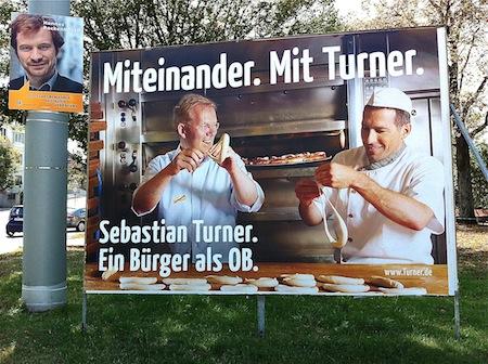 TurnerBrezel