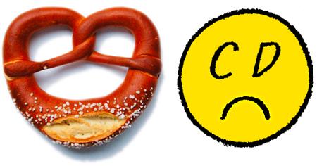 CDU_Brezel