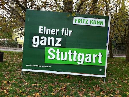 Kuhn OB