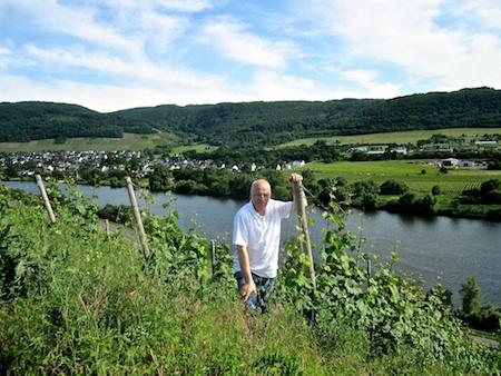 Kreutz2Weinberg2010