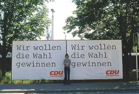 CDU_PlakatKreutz