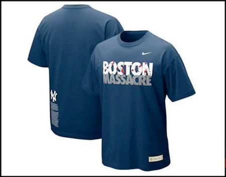 NikeMassacre