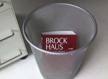 Brockhaus2