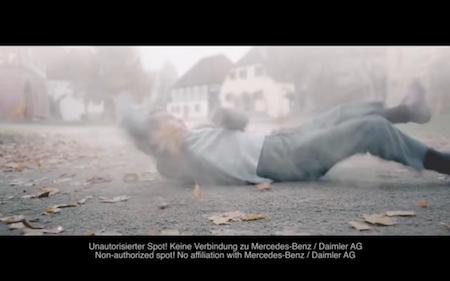 MercedesHitler6
