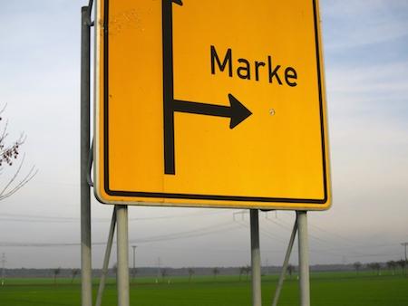 Marke1