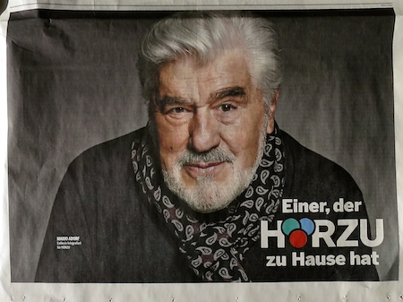 HoerZuAdorf2014
