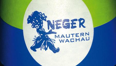 NegerLogo