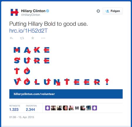 ClintonTweet