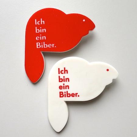BiberBC