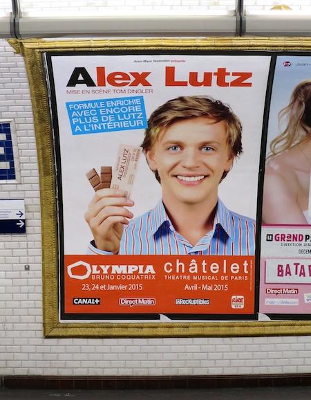 AlexLutz