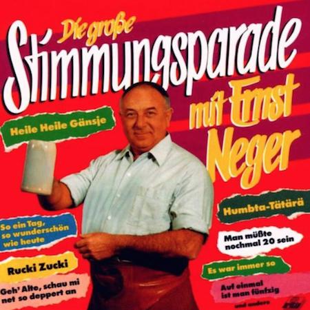 ErnstNeger