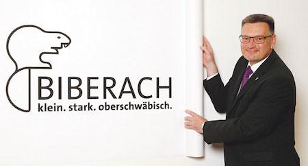 MarkeBiberachOB