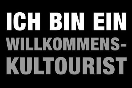 Willkommens-Kultourist_facebook