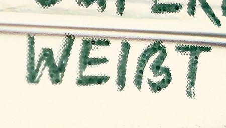 Volvic4