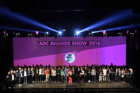 20160422_ADCFestival2016_alk_112