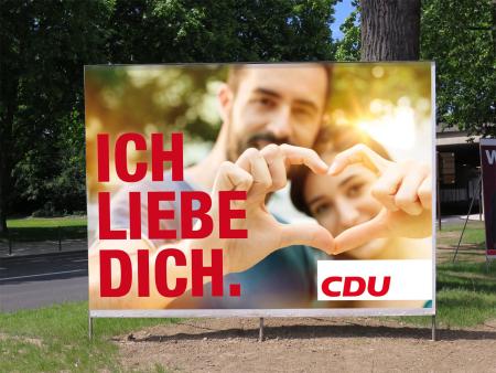 CDU-Plakat_2017.1