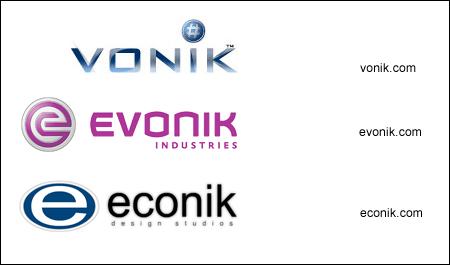 Gotta_evonik