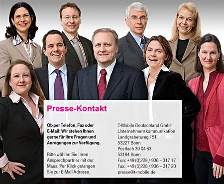 Telekom_presse